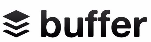courtney-seiter-buffer-logo.jpg