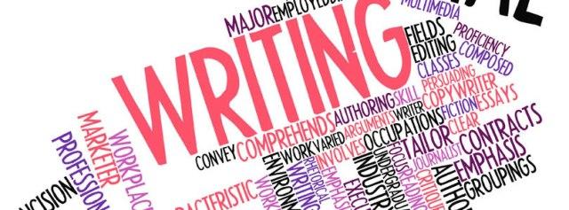 pro-writing17148763_xxl