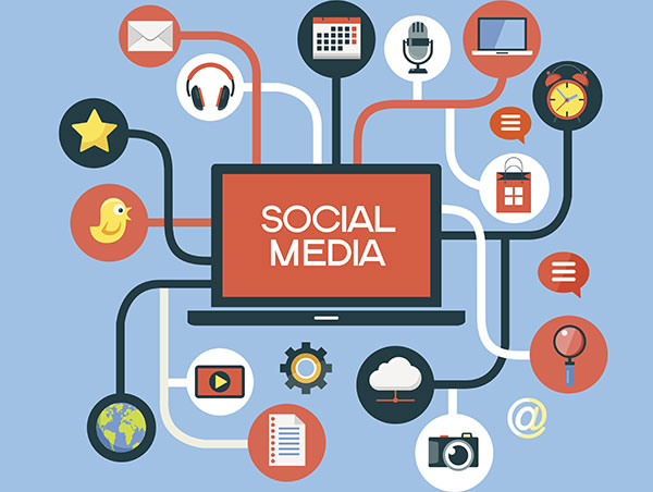 600-x-452-social-media-network-background-with-icons-vector-vladgrin-istock-thinkstock-470847401